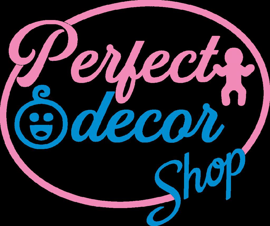 Perfect Decor Shop