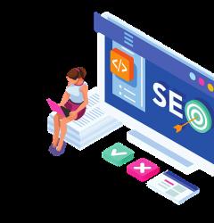 SEO optimizacija veb sajta i 2021. godina