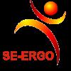SE- ERGO