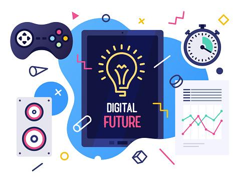 Copywriting i content marketing trend za 2021. godinu