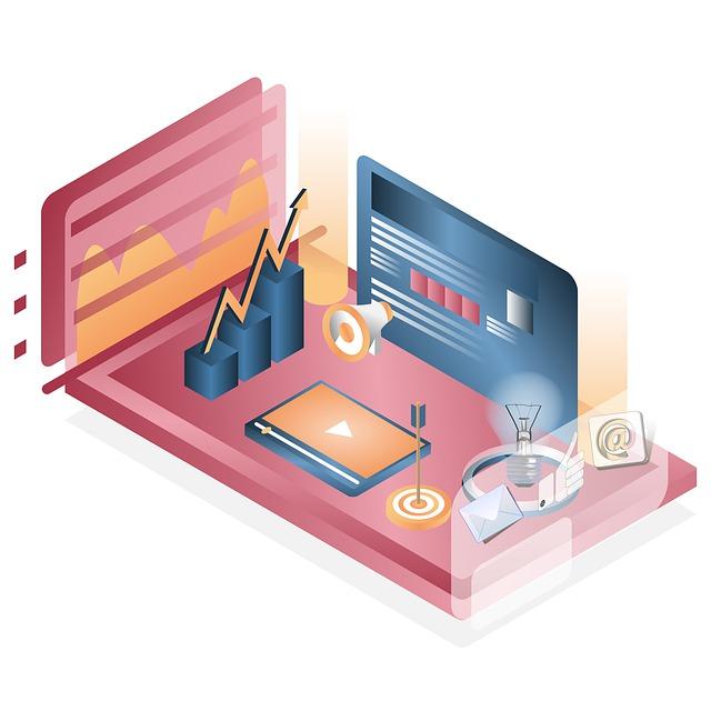 Copywriting i online shop: Unapređena kupovina