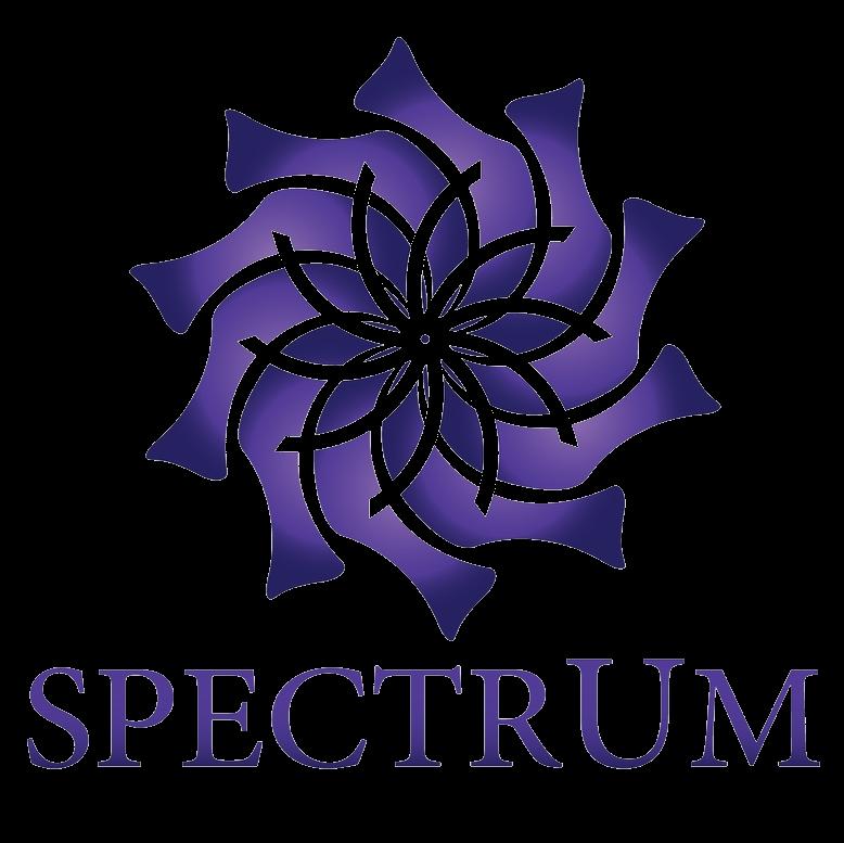Spectrum Consulting Dizajn