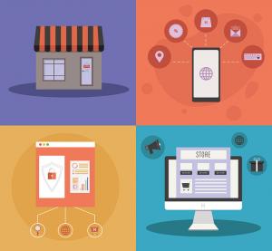 Digitalni marketing: Nova generacija marketinga