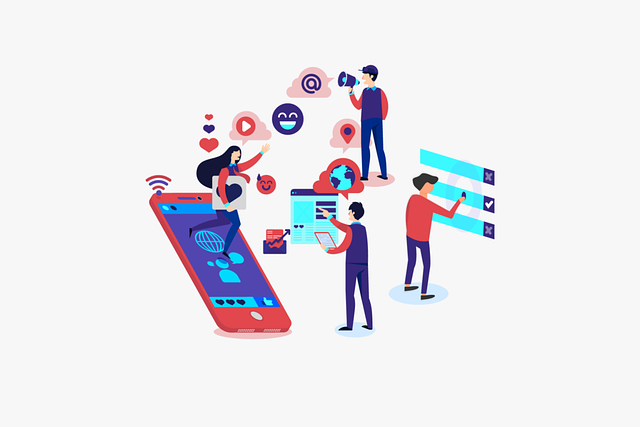 Digitalni marketing: Content novog doba