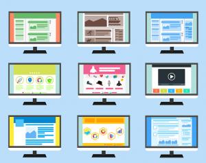 Digitalni marketing: Marketing nove generacije