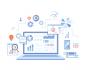 Izrada sajta i SEO: Trend 2021. godina