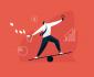 SEO optimizacija sajta i istorijske promene u digitalnom poslovanju