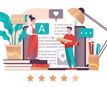 Pisanje tekstova za sajtove: Copywriting trendovi