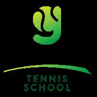 tenis škola glumac