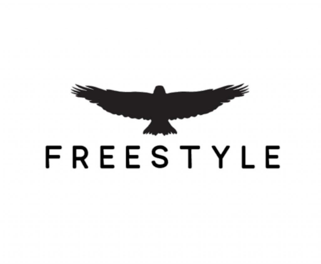 freestylewear.rs