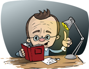 SEO optimizacija sajta za online knjižare