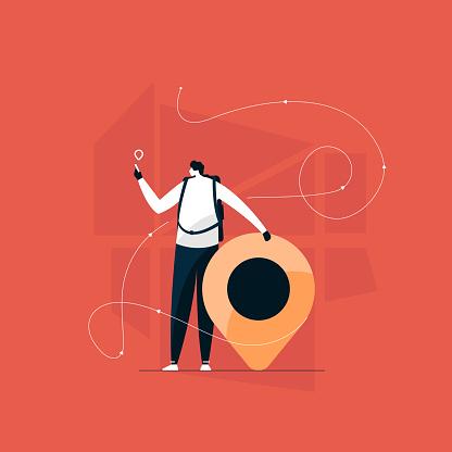 Programiranje i dizajn sajta
