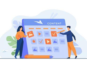 Inbound marketing(ulazni marketing) ili SEO optimizacija?